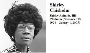 shirley_chisholm-header